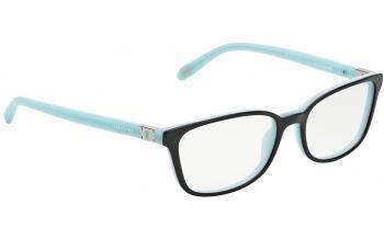 Blue Tiffany Sunglasses  tiffany co prescription glasses free shipping shade station