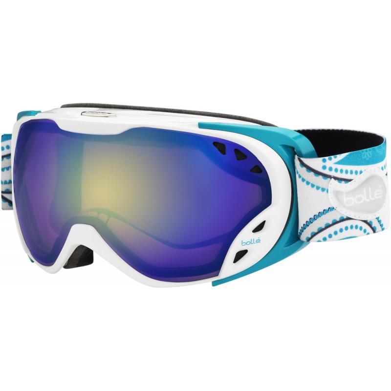 bolle goggles  bolle duchess 21133 goggles