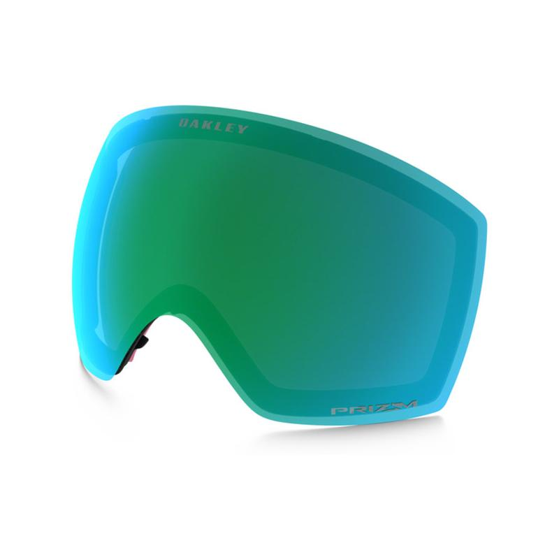 oakley replacement goggle lenses yme7 ,Bodrum is A tourist resort in turkey