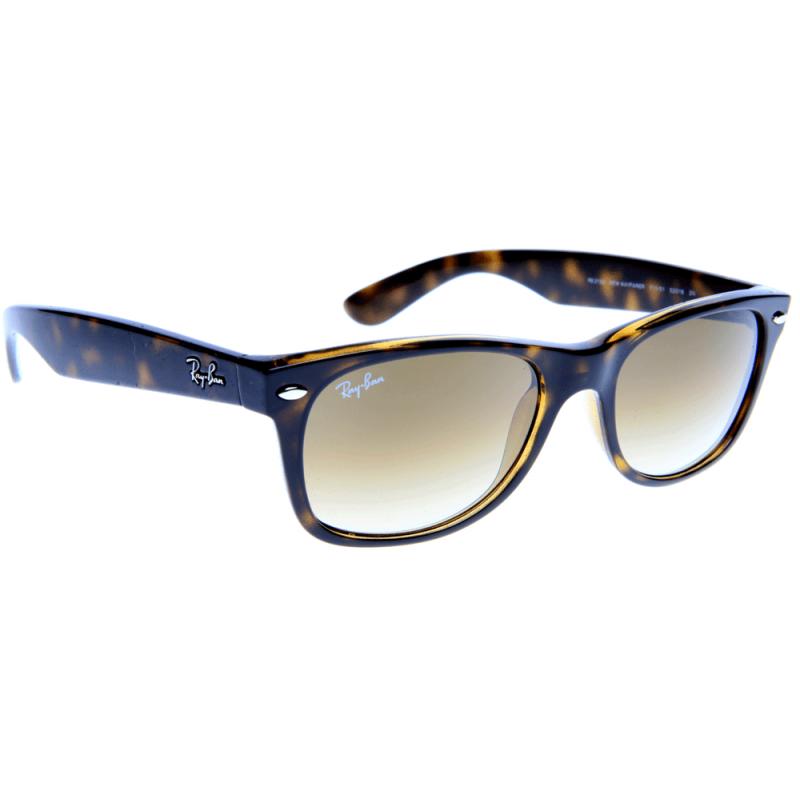 Buy Ray Ban Sunglasses Ireland