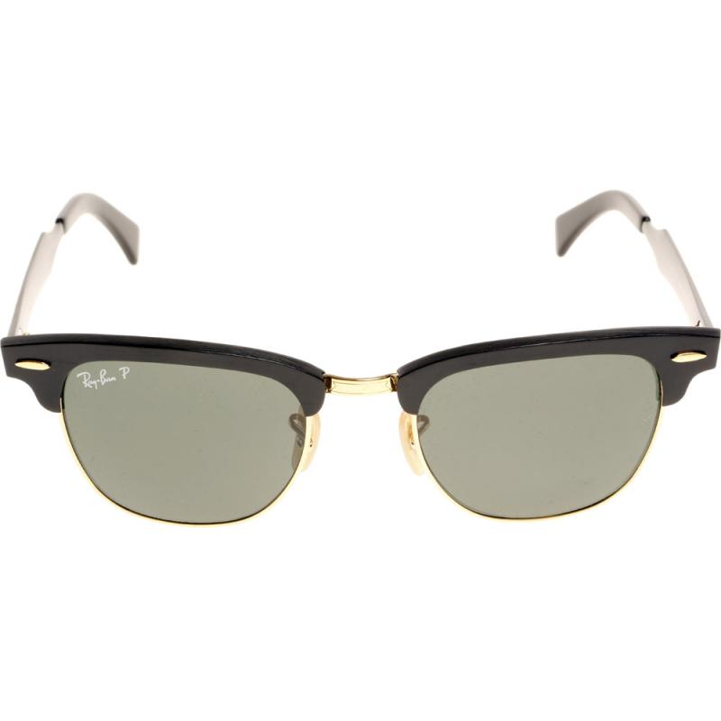 ray ban sale hoax  ray-ban rb3507 136/n5