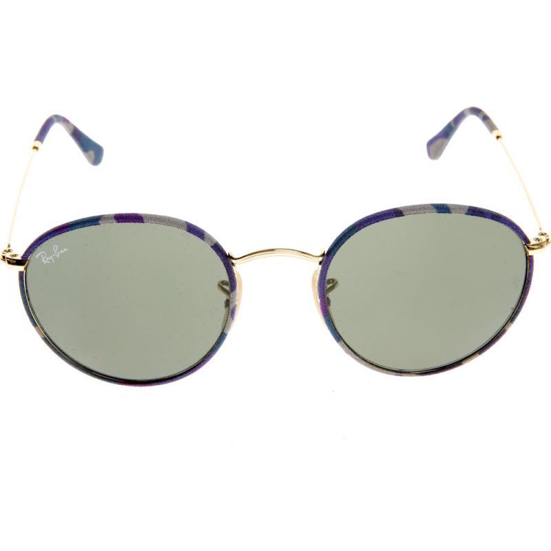 ray ban small aviator  small ray-ban sunglasses