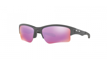 1ed0b61b0f8f6 Oakley PRIZM Collection Sunglasses - Free Shipping