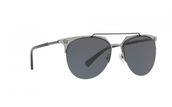 b3c0bd73867 Versace Sunglasses
