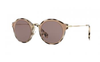 Replica Miu Miu Sunglasses Uk