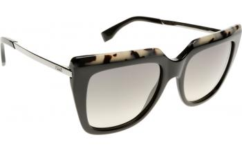fendi eyewear 5e6p  Delivery