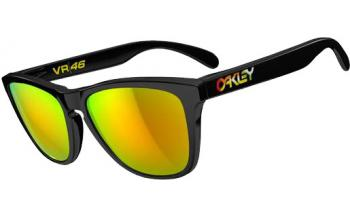 Oakley Sunglasses Frogskins  oakley frogskins sunglasses free shipping shade station