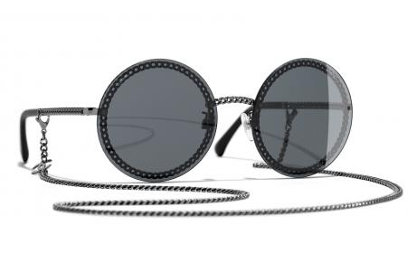 4ac91688090 Chanel Sunglasses