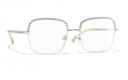 a0559371f731 Chanel Prescription Glasses - Free Shipping