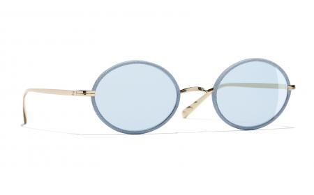 2fa845d52f23 Chanel Sunglasses