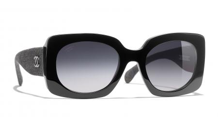 c59111225829 Rectangle Sunglasses