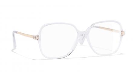 385e252642 Chanel Prescription Glasses - Free Shipping