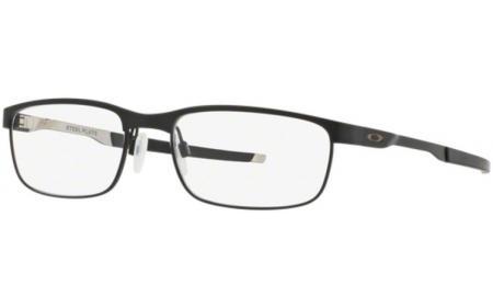 102754d8f63 Oakley Steel Plate OX3222-0254 Glasses - Free Shipping