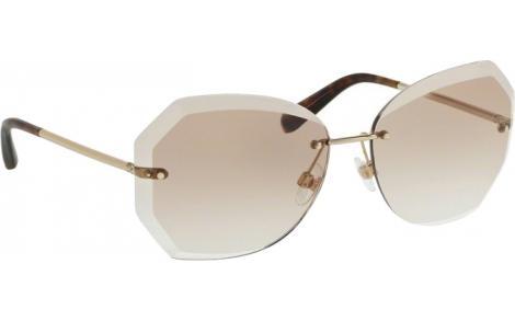 chanel 4220 sunglasses. chanel ch4220 c3953b 62 sunglasses \u20ac422.09 \u20ac295.46 4220