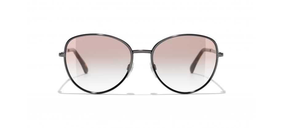 c3f366c00af Chanel CH2182S C337 54 Sunglasses - Free Shipping