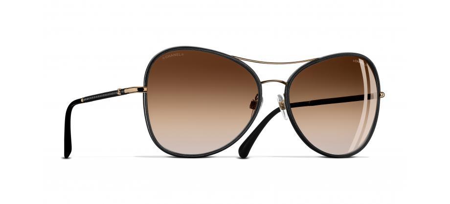 65f1206b5841 Chanel CH4227Q C470S5 59 Sunglasses - Free Shipping