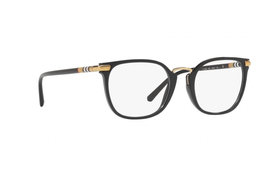 burberry glasses