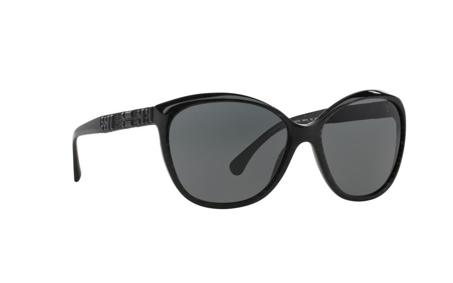 569107eff861 Chanel CH5309B 1443S4 59 Sunglasses - Free Shipping
