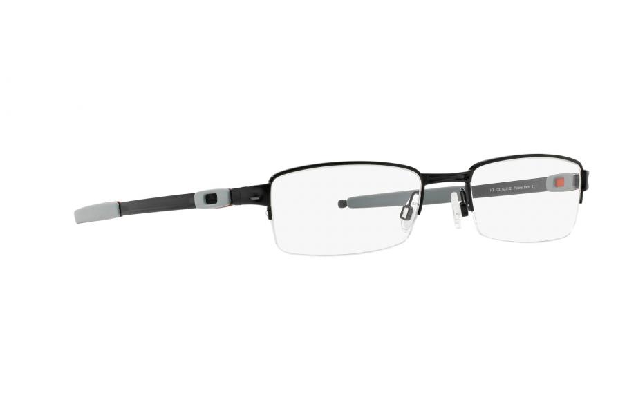 b07798e35b79 Oakley Tumbleweed 0.5 OX3142 0152 Glasses - Free Shipping