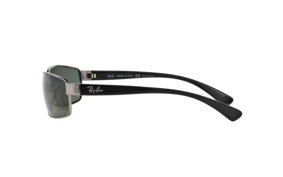 beff192873 Prescription Ray-Ban RB3364 Sunglasses. Genuine Rayban Dealer - click to  verify. zoom