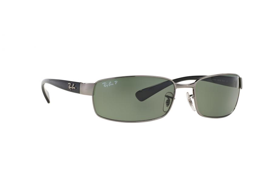 d9bc02e55e03d Ray-Ban RB3364 004 62 Sunglasses - Free Shipping