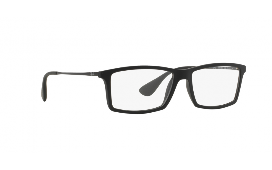 2a511b8202 Ray-Ban Matthew RX7021 5364 52 Glasses - Free Shipping