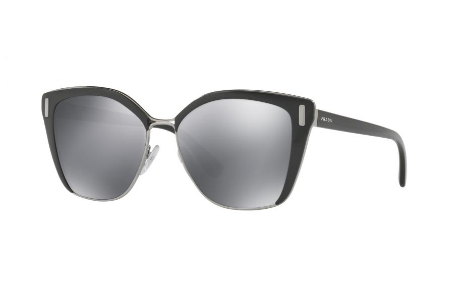 48f7500f6567 Prada PR56TS 1AB5L0 57 Sunglasses - Free Shipping