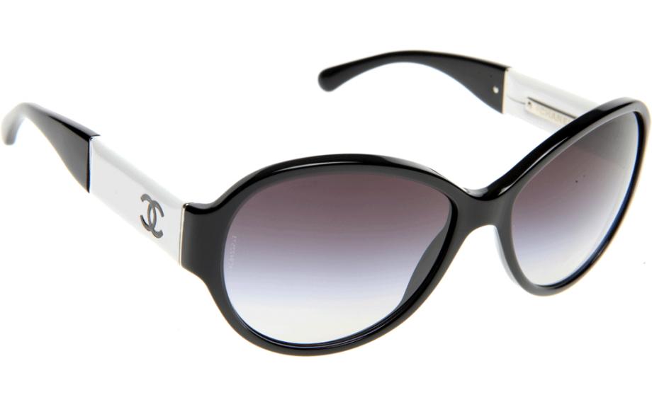 66b4b3702742 Chanel CH5229Q 13483C 59 Sunglasses - Free Shipping