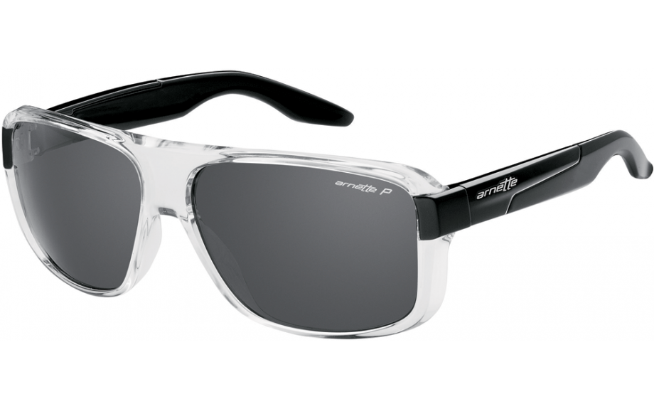Arnette Sunglasses South Africa  arnette glory daze an4161 11 sunglasses free shipping shade