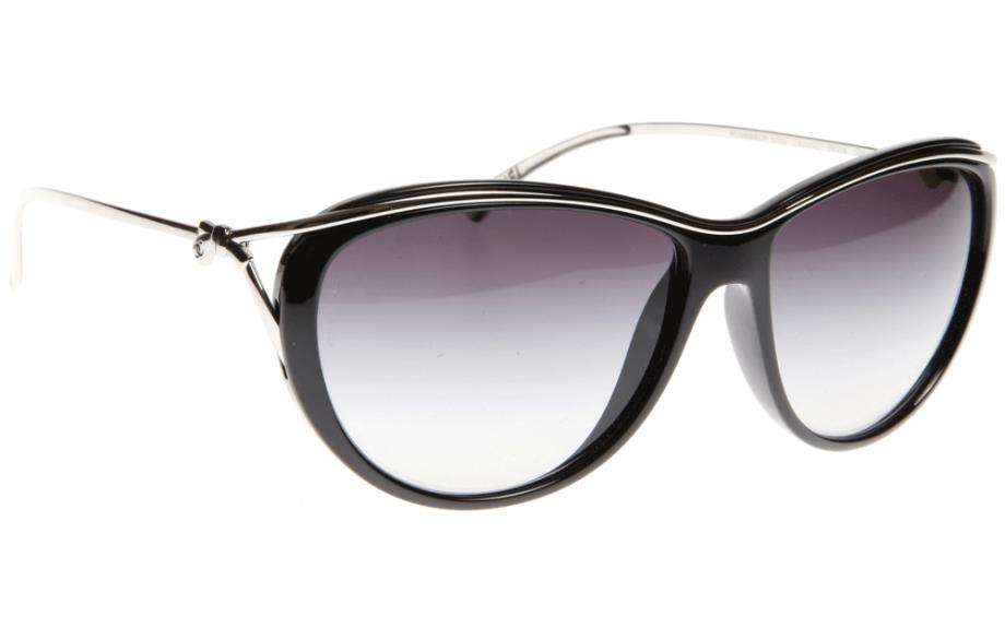 056062e6daf8 Chanel CH5179 C5013C 59 Sunglasses - Free Shipping