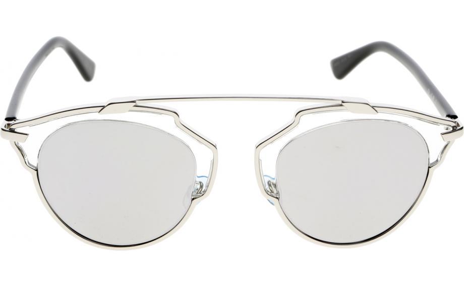 35945b1a3800 Dior SOREAL APP DC 48 Sunglasses - Free Shipping