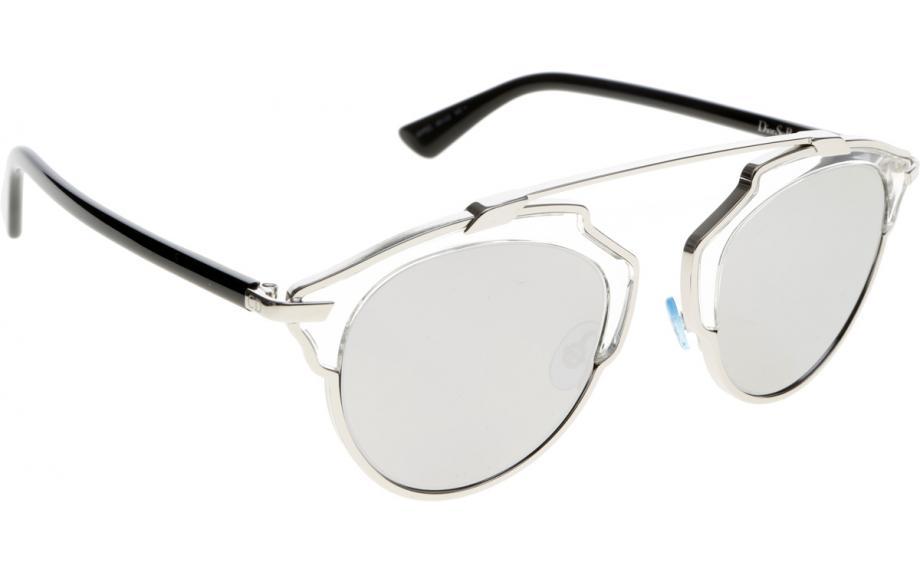 847aa37087f1 Dior SOREAL APP DC 48 Sunglasses - Free Shipping