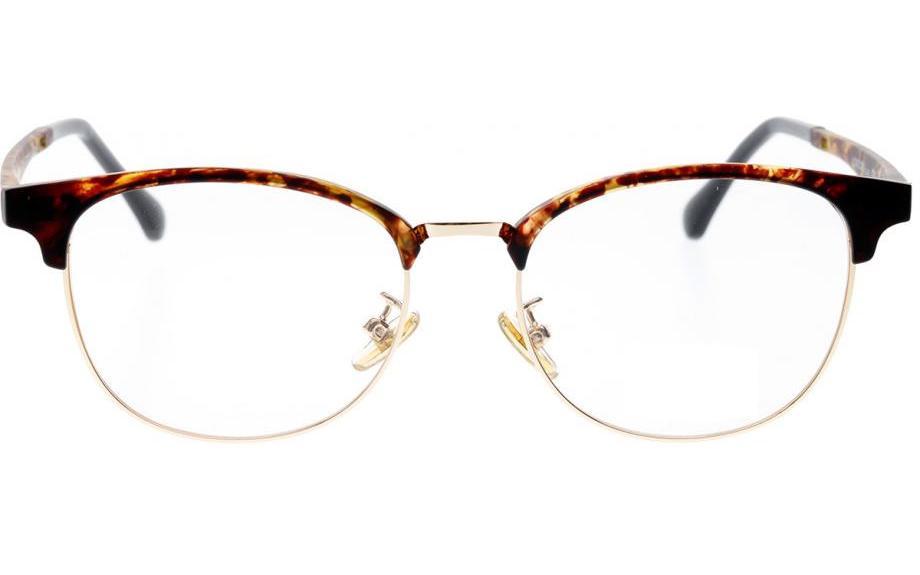 67c8cfb6c894 London Club Sam LC93 C3 49 Glasses - Free Shipping | Shade Station