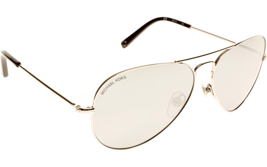 9f44f153c1ca Michael Kors Dylan M2066S 045 58 Sunglasses - Free Shipping | Shade Station