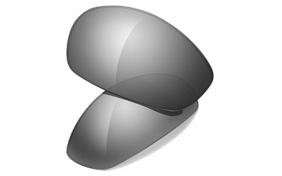 Oakley Taper Replacement Lenses