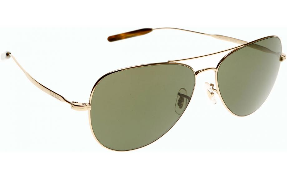 Paul Smith Sonnenbrille DAVISON (PM4078S 503552 58) xq1GUzCzJ