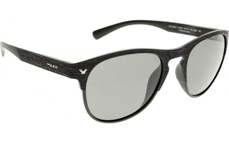 Police S1949 U28P Sunglasses