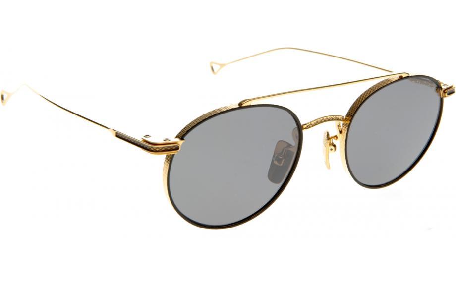 8f160b587f2 Dita Journey 24001-A-49 Sunglasses - Free Shipping