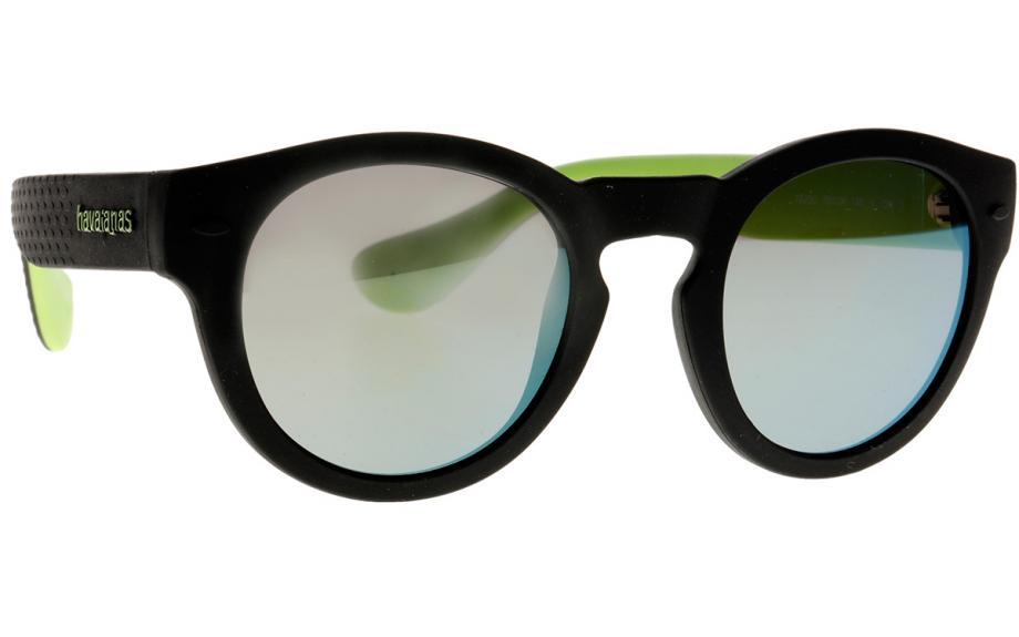 658ece7124e36 Havaianas TRANCOSO M 7ZJ QU 49 Sunglasses - Free Shipping