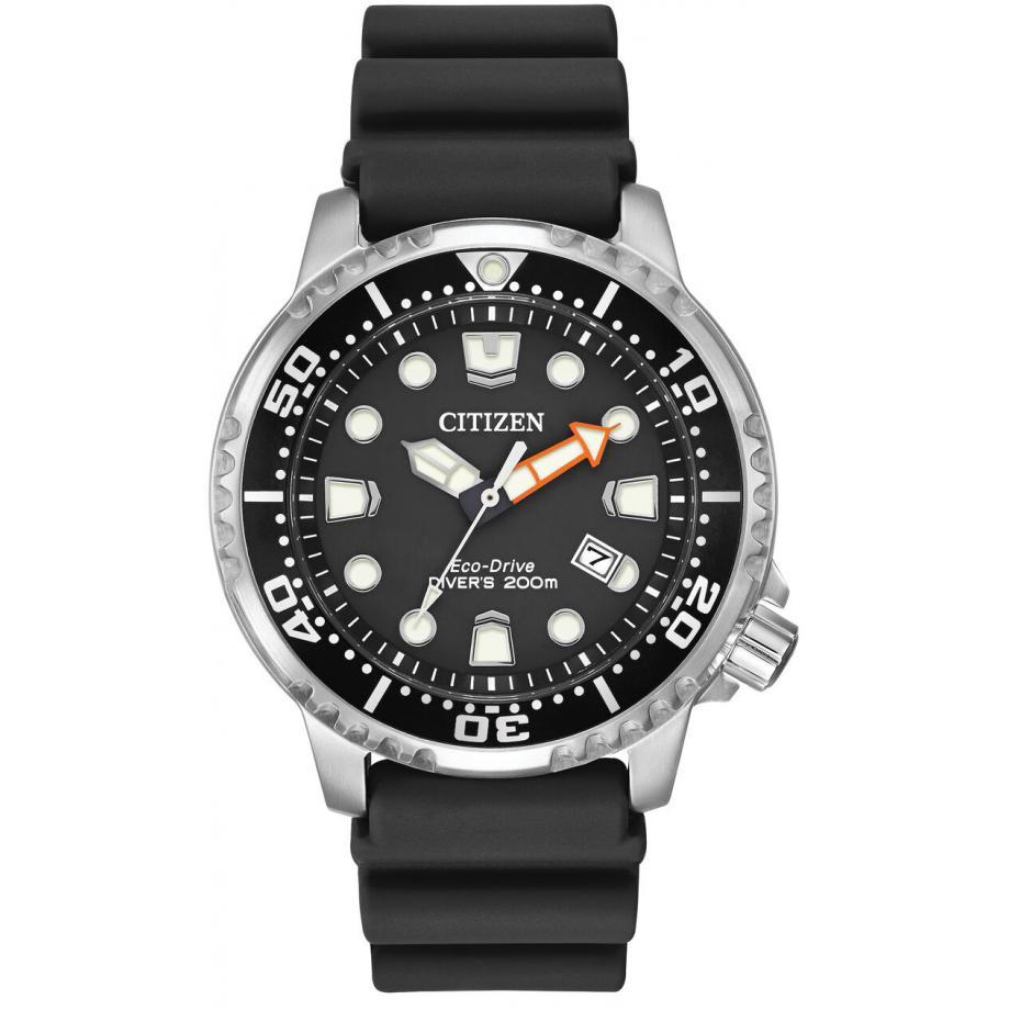 1f05f56f17e4 Eco-Drive Promaster BN0150-28E Citizen Watch - Free Shipping